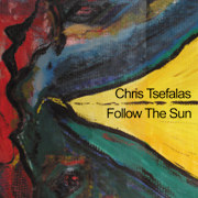 Chris Tsefalas - Follow The Sun